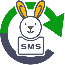 苹果兔手机短信恢复软件 v3.2 免费版