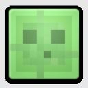minecraft多功能辅助v2.1 正式版