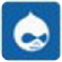 rain网络验证系统 v2.0 官方版