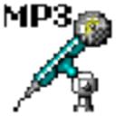 电脑高品质mp3录音机 v2.0.13.1 免费版