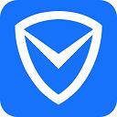 腾讯管家勒索病毒离线版免疫工具 v12.5 官方版