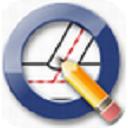 qcad制图软件 v3.16.0 最新免费版