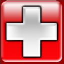 硬盘数据恢复软件 v4.8.3 免费版