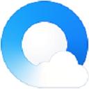 qq浏览器2017 v9.5.4.10554 官方版