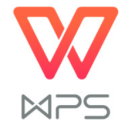 wps office 2018 v10.1.0.7346 个人版