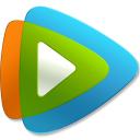 腾讯视频播放器2017 v9.21.2159 官方正式版