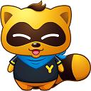 yy语音官方下载2017最新版 v8.23.0.1 正式版