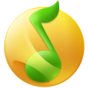 qq音乐 for macv6.1.3 官方版