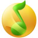 qq音乐 for mac v6.3.1 官方版
