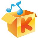 酷我音乐盒2017v8.7.0.0 官方免费版