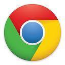 google chrome浏览器v59.0.3071.109 官方版