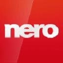 nero 2017 platinum v17.0 免费版