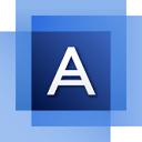 acronis true image 2017 v20.0.5554 精简特别版