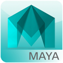 autodesk maya 2017 64位 免费版