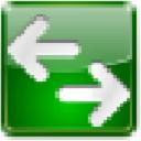 屏幕录像大师 v1.1 免费版