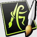 artrage v4.0.2 中文版