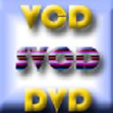 高清晰影楼电子相册制作系统 v4.5 绿色免费版
