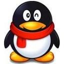 qq2016下载正式版 v8.8 官方版