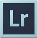 adobe lightroom cc 2017 中文免费版