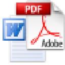 word转pdf转换器 v11.0 官方版