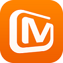 芒果tv网络电视 v4.6.5.370 官方电脑版