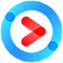 优酷客户端mac版v1.5.11 官方版