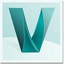 autodesk vault basic 2017 32位&64位 免费版
