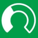 网络测速软件 v1.0 官方免费版