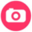 动态图片制作软件 v5.0 中文免费版