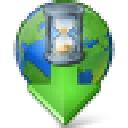 speedtest电脑版 v1.0.6 官方免费版