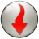 网页视频下载器 v4.3.0.22 中文版