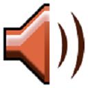 realtek声卡驱动 v6.0.1.7443 win10版