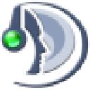 teamspeakv3.0.15 中文版