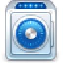 360密盘 v1.5 官方版