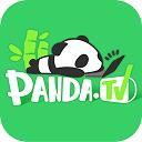 pandatv直播平台 v2.0.4.1093 官方版