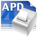 打印机万能驱动 v4.0 免费版