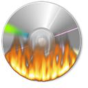 imgburn v2.5.8.0 中文版
