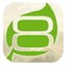 pcmark v8 中文免费版