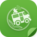 云帆小说阅读器绿色版 v12.7 免费版