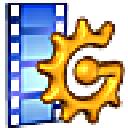 gif movie gear v4.3.0 免费版