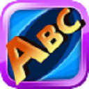 边锋网络游戏世界 v8.0.11.0 官方版