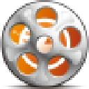 ppt转换器 v2.8.0.0 免费版