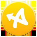 annotate v2.1.4 官方版