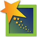 inspiration软件 v9.2 中文版