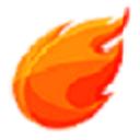 飞火游戏平台客户端 v1.2 官方版