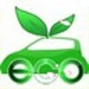 汽车模拟驾驶系统 v6.04 官方版