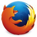 firefox浏览器 v54.0.1 官方版
