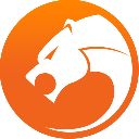 金山猎豹浏览器 v6.0.114 官方正式版