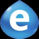 洋葱浏览器中文版 v1.0.0 官方版
