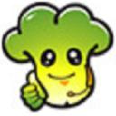 大白菜u盘启动制作工具装机维护版 v8.0.16.1214 官方版
